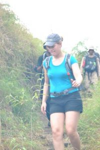 Rinjani Trekking Summit, Lake 3 Days